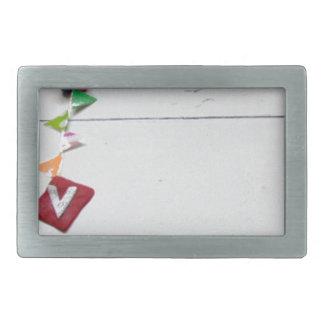 v.jpg rectangular belt buckle