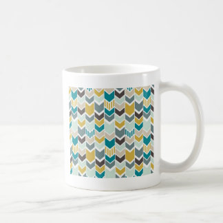 v-shape mugs
