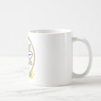 VA-56 Champions Coffee Mugs
