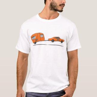 Vacancy T-Shirt