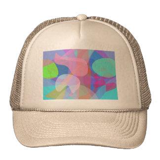 Vacation Trucker Hat