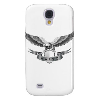 VAFSO cover Galaxy S4 Galaxy S4 Case