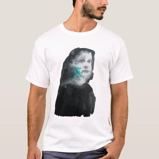 Vague T-Shirt