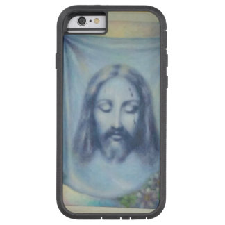 VAIL OF JESUS TOUGH XTREME iPhone 6 CASE