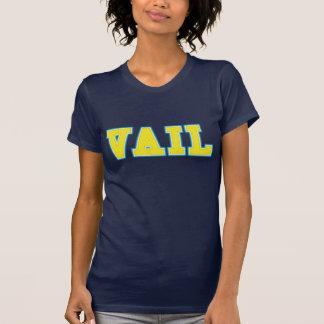 Vail Tackle & Twill 2 T-Shirt