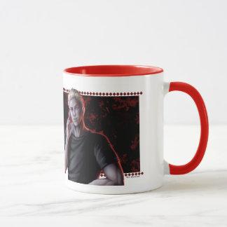 Valdamir Ringer Mug