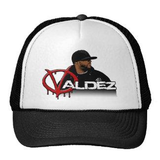 Valdez Hats