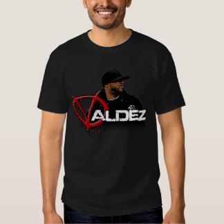 Valdez Shirt