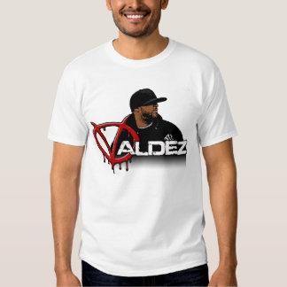 Valdez Tshirts