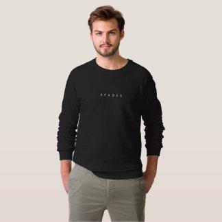 Valencia SPADES Men's Pullover