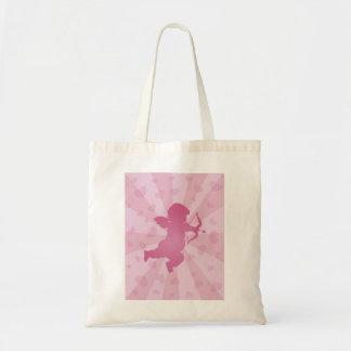 Valentine Cupid Love Bag