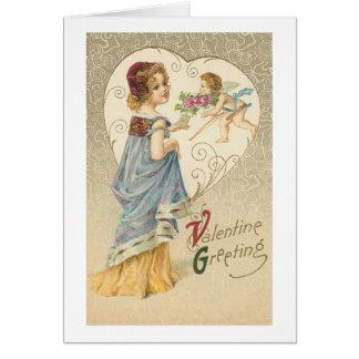 Valentine Greeting Cards