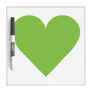 Valentine Heart message boards