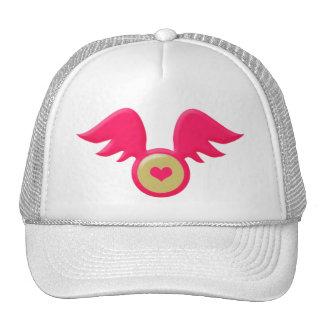 Valentine's Day Hat