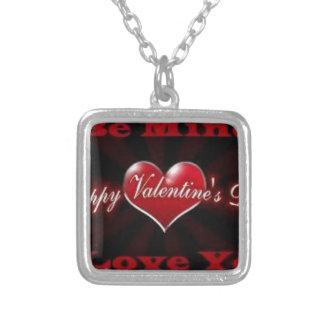 valentine special. necklace