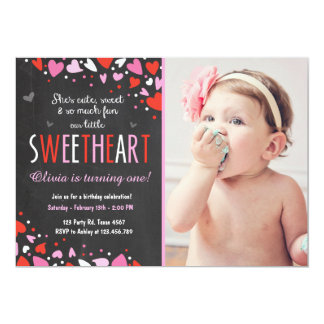 First Birthday Party Invitations & Announcements | Zazzle.co.uk