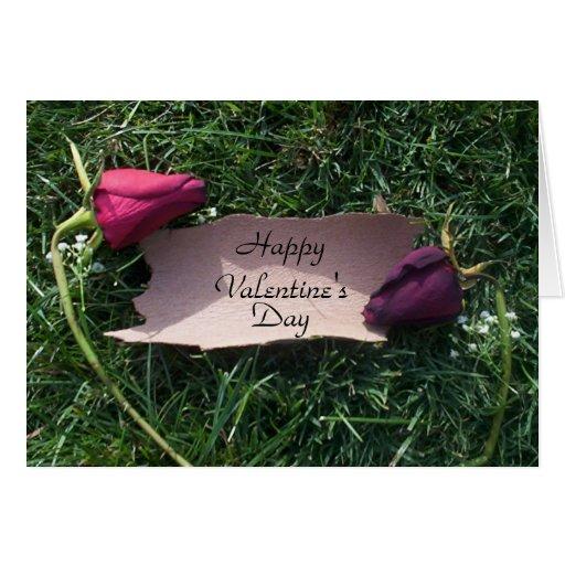 ValentineDayCard Cards