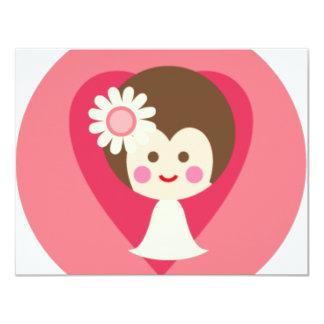 ValentineGirls3 Announcement