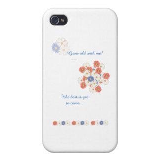 valentines-4 iPhone 4 cases