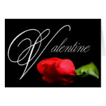 Valentine's Day Card