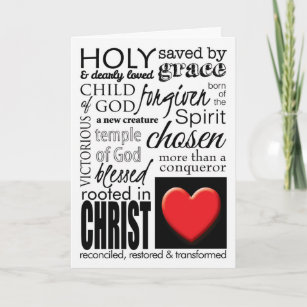 Christian Valentine Gifts Gift Ideas Zazzle Uk