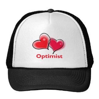 Valentines Day Gift Cap