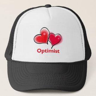 Valentines Day Gift Trucker Hat