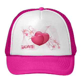 Valentine's Day Products Cap