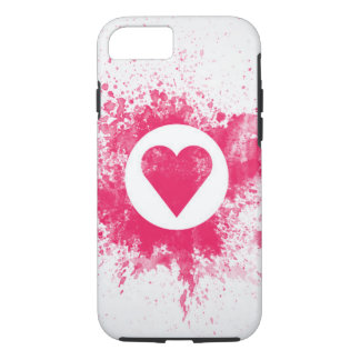 Valentines Day Special iPhone 7 Case