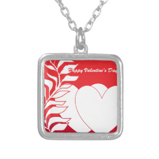 Valentine's Day Special Pendants
