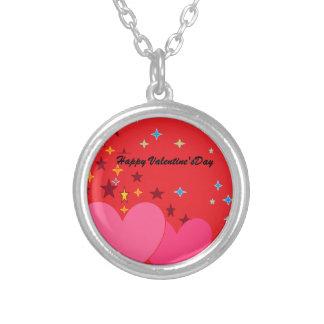 Valentine's Day Special Jewelry