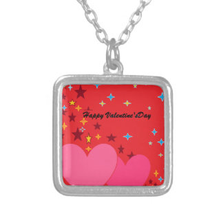 Valentine's Day Special Necklaces