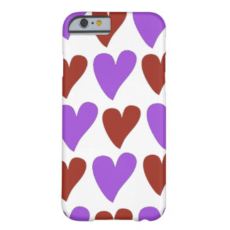 Valentines Iphone Cover