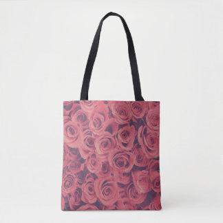 Valentins Tote Bag