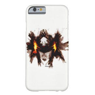 Valkyrie - Hail Odin Barely There iPhone 6 Case