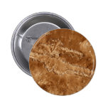 Valles Marineris Canyons of Mars Button