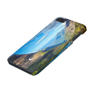 Valley Beyond iPod Touch 5G Cases