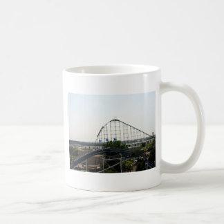 Valley Fair2 Basic White Mug