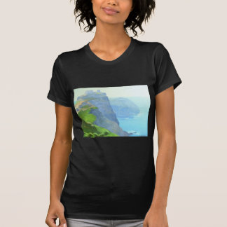 Valley of the Rocks T-Shirt