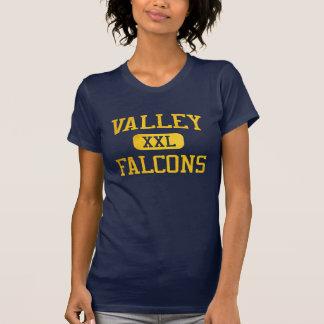 Valley (Santa Ana) Falcons Athletics Tshirt