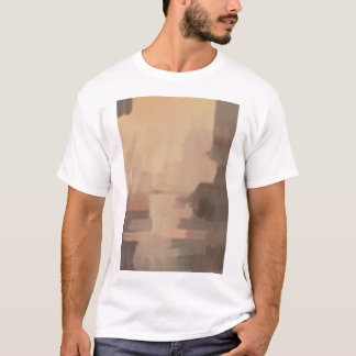 valley scape T-Shirt