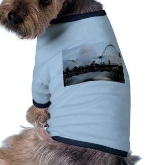 Valleyfair Doggie Tee Shirt