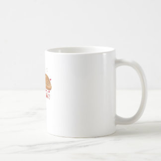 valtine2bywebbie basic white mug