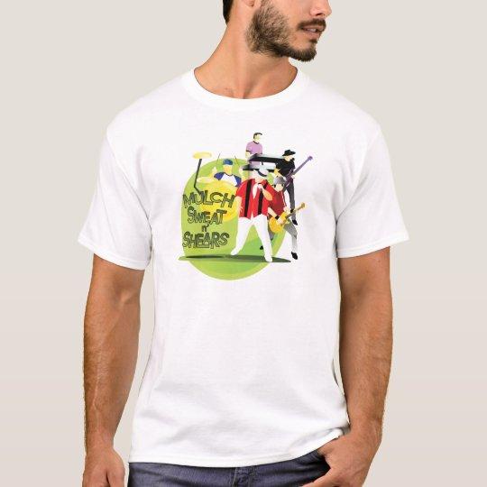 Value Basic Shirt - Customise it