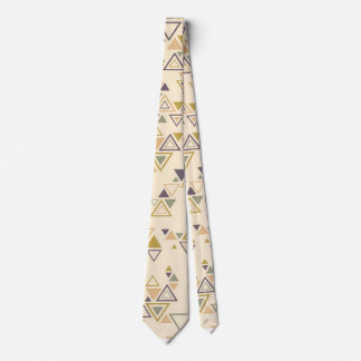 Valued Meaningful Easygoing Open Tie