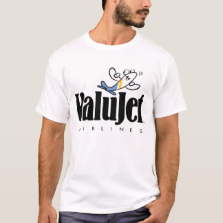 ValuJet Airlines T-Shirt