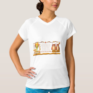 Valxart 1989 2049 EarthSnake zodiac Gemini Tshirt
