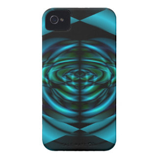 Valxart's Gyro  iphone 4 barelythere case Case-Mate iPhone 4 Cases