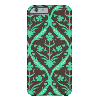 Vamil trellis ikat barely there iPhone 6 case