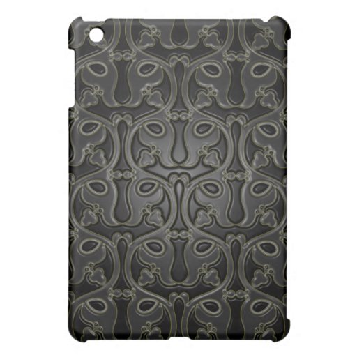 Vamp 3 iPad mini case